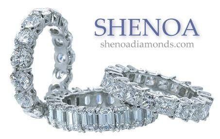 shenoadiamondweddingbands