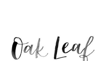 Oak Leaf Design Studio