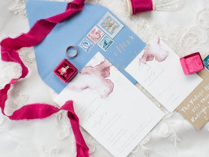 Tmx 1515013078075 021a9469 Raleigh wedding invitation