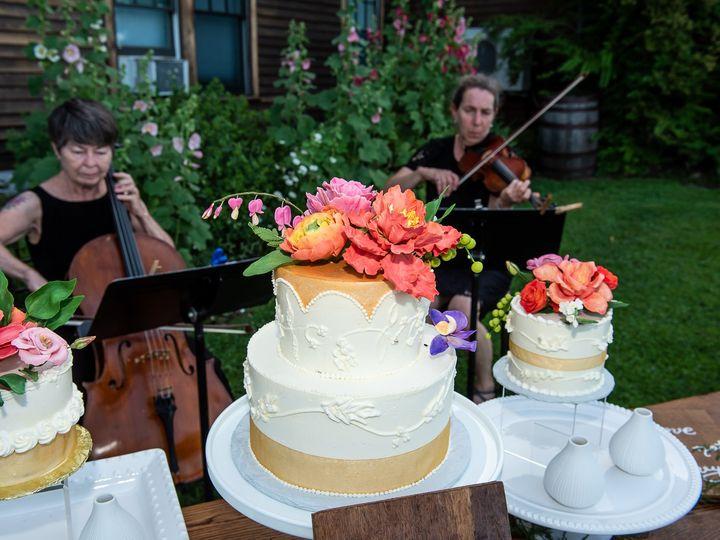 Tmx 458 Nitzyjoe Lovebuzzphotocinema 4545 51 401951 159974997765506 Colchester wedding ceremonymusic