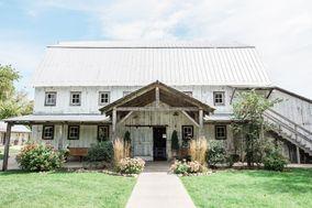 The Milestone Barn