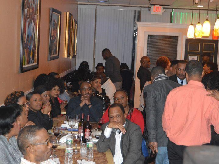 Tmx Dsc 0100 1 51 1901951 157711508452832 Amityville, NY wedding band