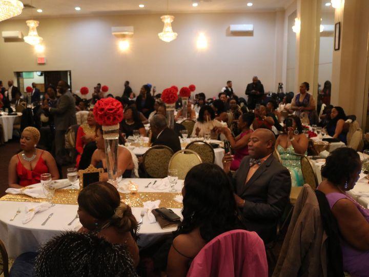 Tmx Img 9438 51 1901951 157711495037188 Amityville, NY wedding band