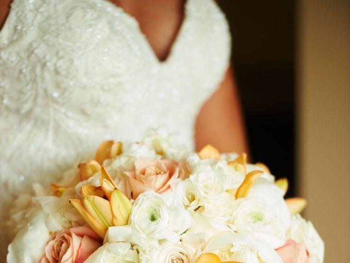 Tmx 0184 Karenthomasandmattmontera 51 1031951 V1 Philadelphia, PA wedding planner