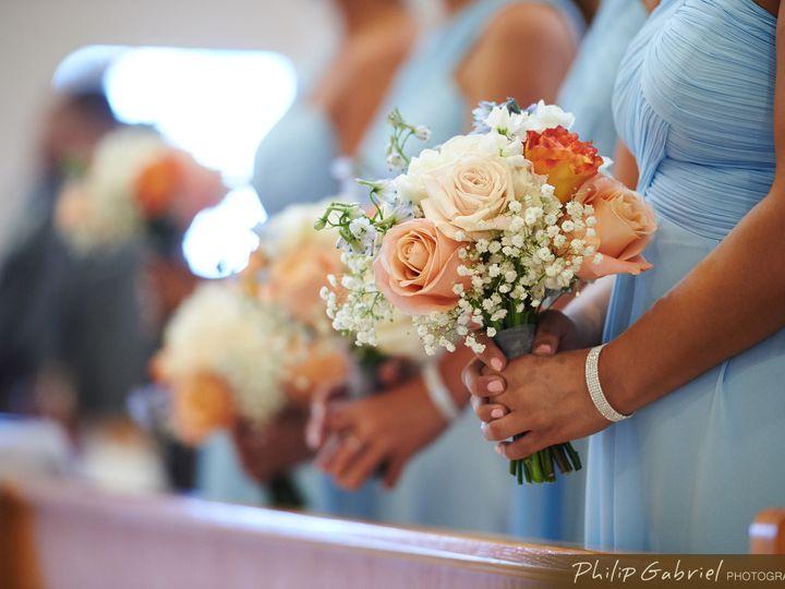 Tmx 0576 Karenthomasandmattmontera 51 1031951 V1 Philadelphia, PA wedding planner