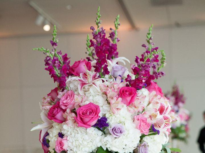 Tmx Amber 0840 51 1031951 V1 Philadelphia, PA wedding planner