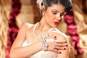 Jewelry by Parklane Sparkles