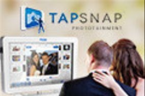 TapSnap 1036 Phototainment