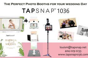 TapSnap 1036 Phototainment