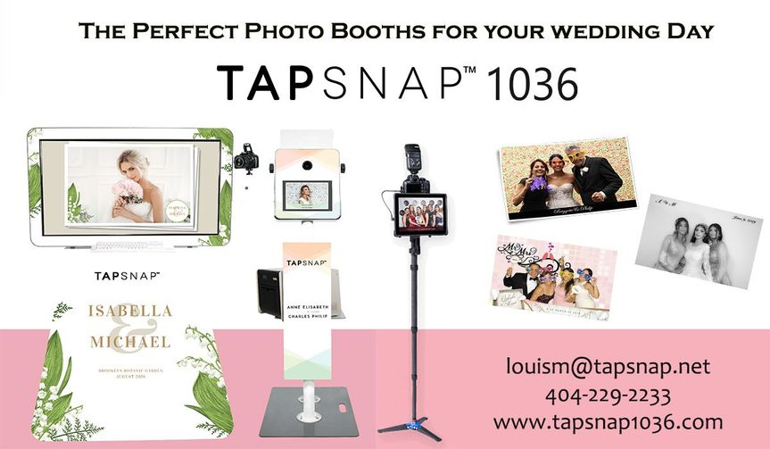 ts wedding pc2 51 622951 158091362311573