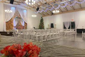 I Do Event and Wedding
