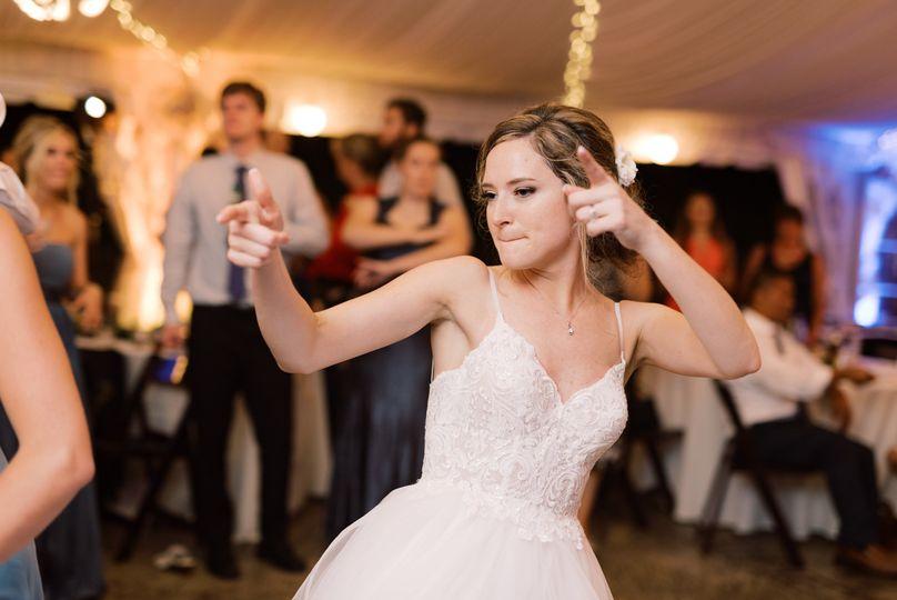 richardson wedding reception 471 51 362951 160549042129952