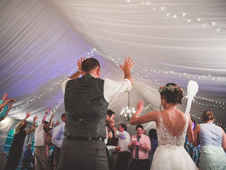 Tmx 1489032761889 Martin Wedding 1027 York, PA wedding dj