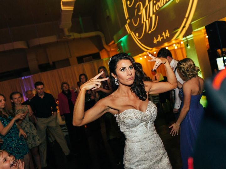 Tmx 1489032832764 Img0146 York, PA wedding dj