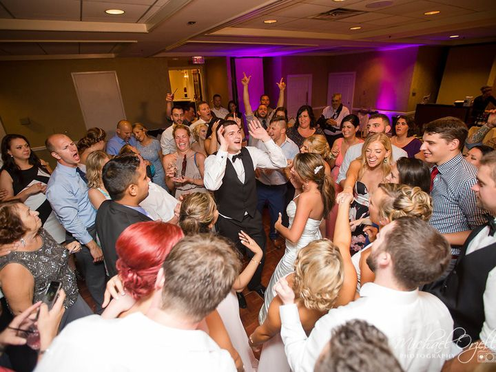 Tmx 1489032843372 Img6740 York, PA wedding dj