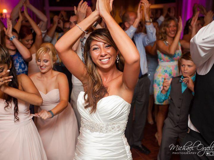Tmx 1489032866744 Img7735 York, PA wedding dj