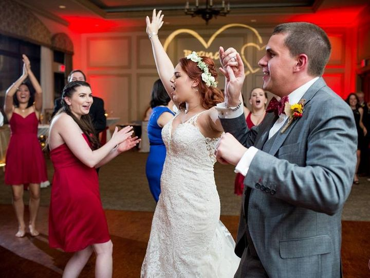 Tmx 1489032939945 1493810314878263812343155029294869288621713n York, PA wedding dj