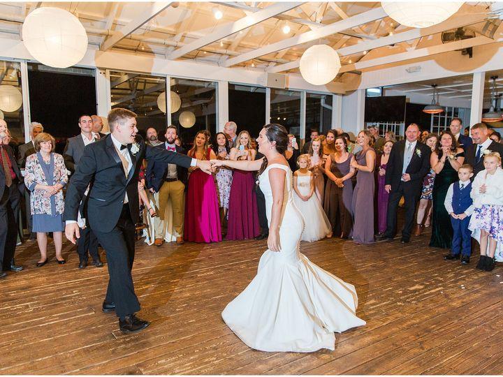 Tmx Chesapeake Bay Beach Club Wedding 0078 51 362951 160549040095063 York, PA wedding dj
