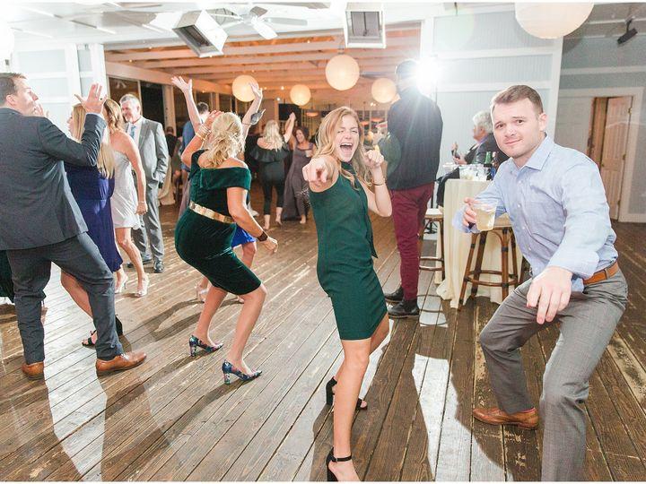 Tmx Chesapeake Bay Beach Club Wedding 0094 51 362951 160549039793772 York, PA wedding dj