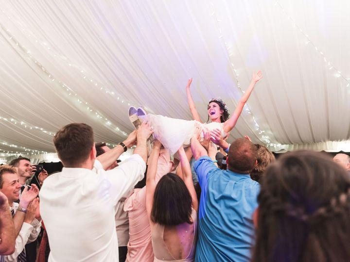 Tmx Martin Wedding 1193 51 362951 160549042059843 York, PA wedding dj