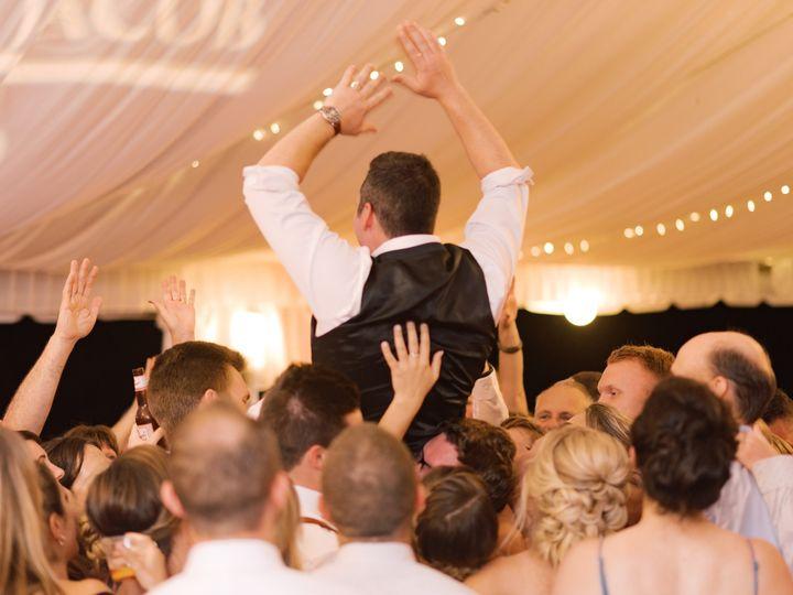 Tmx Richardson Wedding Reception 545 51 362951 160549042244153 York, PA wedding dj