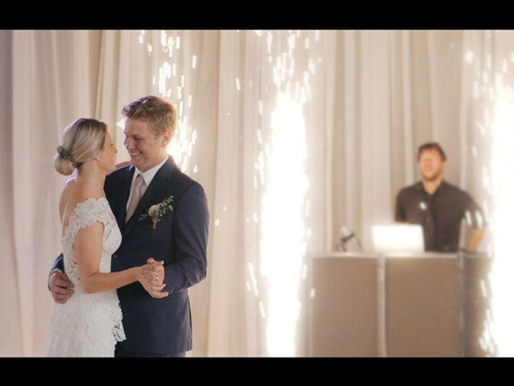 Tmx T30 1266025 51 362951 160549040232894 York, PA wedding dj