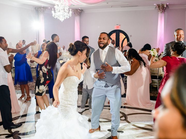 Tmx Waterfall Delaware Wedding Andrea Krout Photography 712 51 362951 160549031998659 York, PA wedding dj