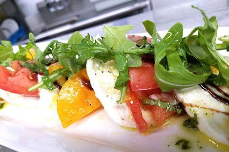 02e85ad9b705781f averill park restaurant bar tavern west sand lake east greenbu