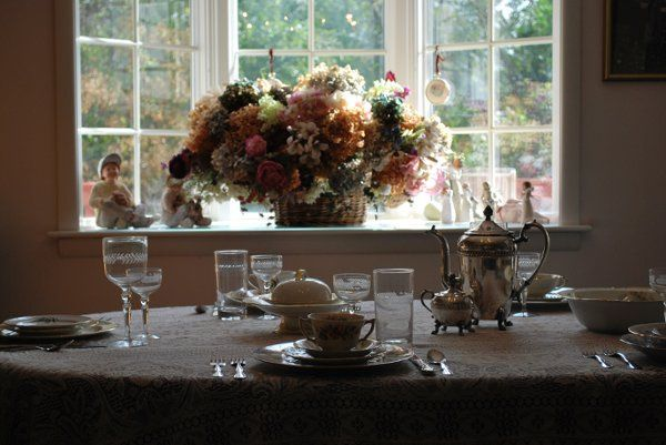 Tmx 1327093525923 Tableshaded Norwalk wedding rental