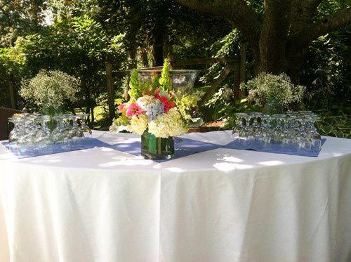 Tmx 1395266405665 Borrowed And Blue Showe Norwalk wedding rental