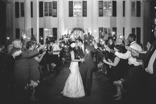 Tmx 1395266418088 Kunkle Kis Norwalk wedding rental