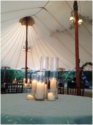 Tmx 1395266422975 Borrowed Sperry Hurrican Norwalk wedding rental