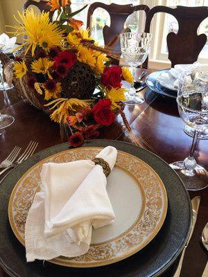 Tmx 1395266428436 Borrowed Thanksgivin Norwalk wedding rental