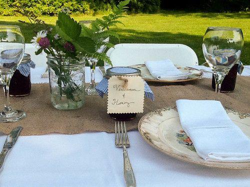 Tmx 1395266451244 Borrowed Farmers Tabl Norwalk wedding rental
