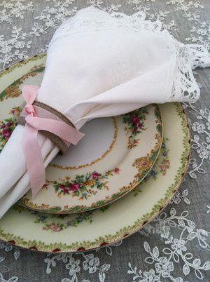 Tmx 1395266459084 Borrowed Lace Set U Norwalk wedding rental