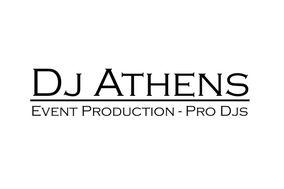 Dj Athens