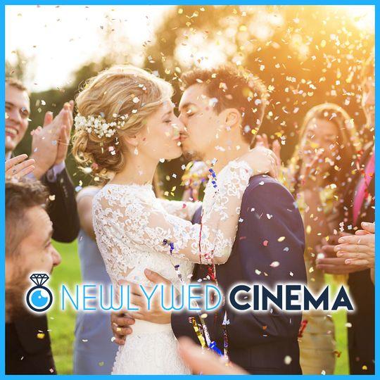 875cc9a1c098f5b6 newlywed Cinema logo glow ig pic2