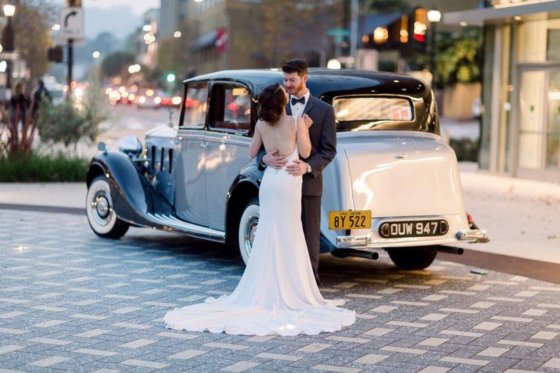 mcc styled bridal 0124 51 1004951 1557954460