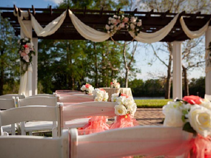Tmx Capri Lawn Wedding Detail 51 124951 160735860981650 Orlando, FL wedding venue