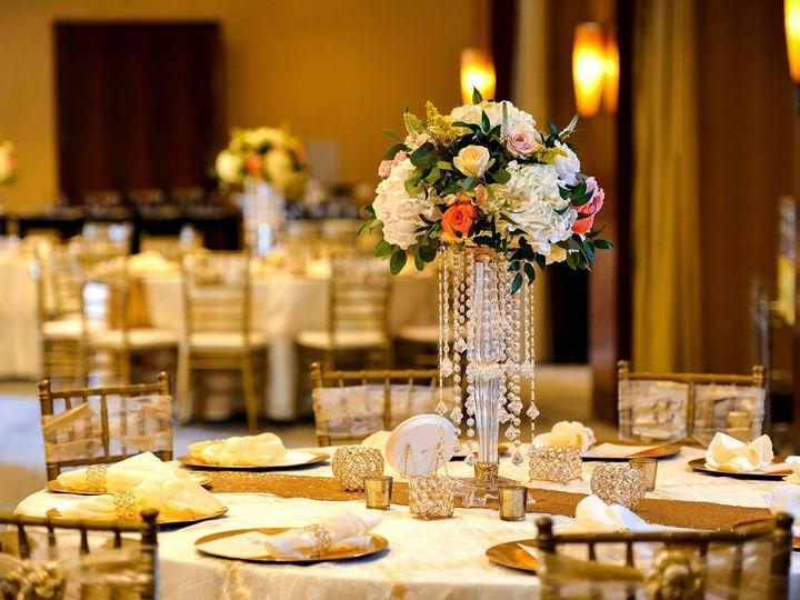Tmx Dsc 1941 51 124951 158327128837787 Orlando, FL wedding venue