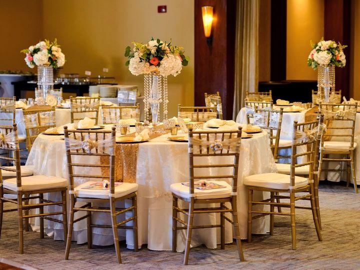 Tmx Dsc 1969 51 124951 158327132293949 Orlando, FL wedding venue