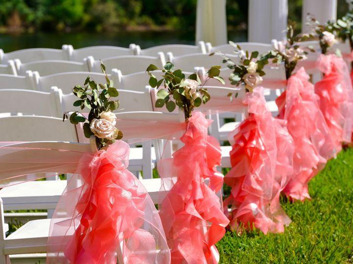 Tmx Dsc 1991 51 124951 158327136520201 Orlando, FL wedding venue