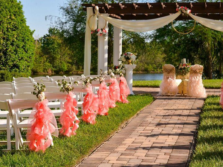 Tmx Dsc 2289 51 124951 158327139149890 Orlando, FL wedding venue