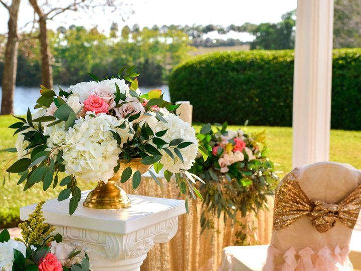 Tmx Dsc 2295 51 124951 158327142424683 Orlando, FL wedding venue