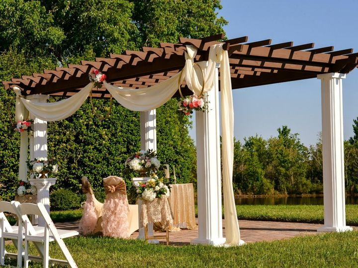 Tmx Dsc 2313 51 124951 158327144575432 Orlando, FL wedding venue