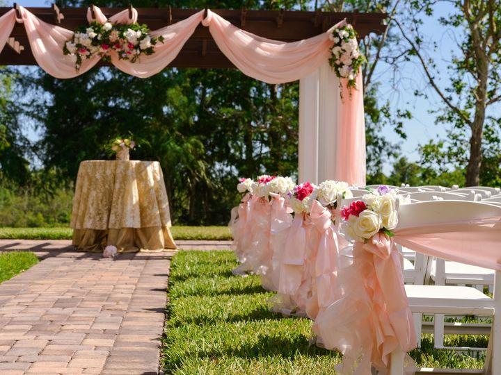 Tmx Dsc 4511 51 124951 158327209052215 Orlando, FL wedding venue