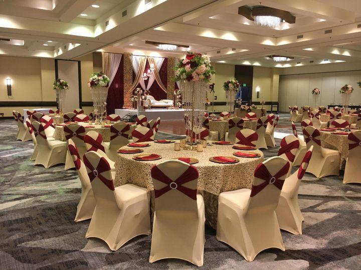 Tmx Img 2039 51 124951 158327203541082 Orlando, FL wedding venue