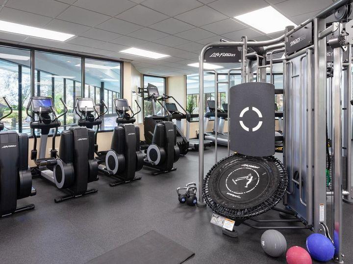Tmx Mcoap Fitness 9947 Hor Wide 51 124951 158327192860071 Orlando, FL wedding venue