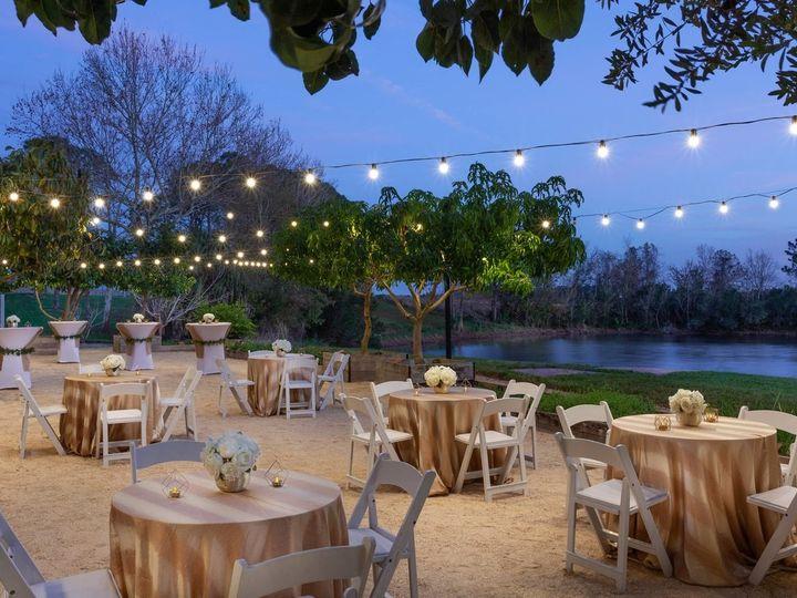 Tmx Mcoap Garden 9945 Hor Wide 51 124951 158327159743578 Orlando, FL wedding venue