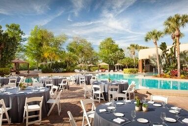 Tmx Mcoap Poolside 6039 Hor Clsc 51 124951 158327184588567 Orlando, FL wedding venue